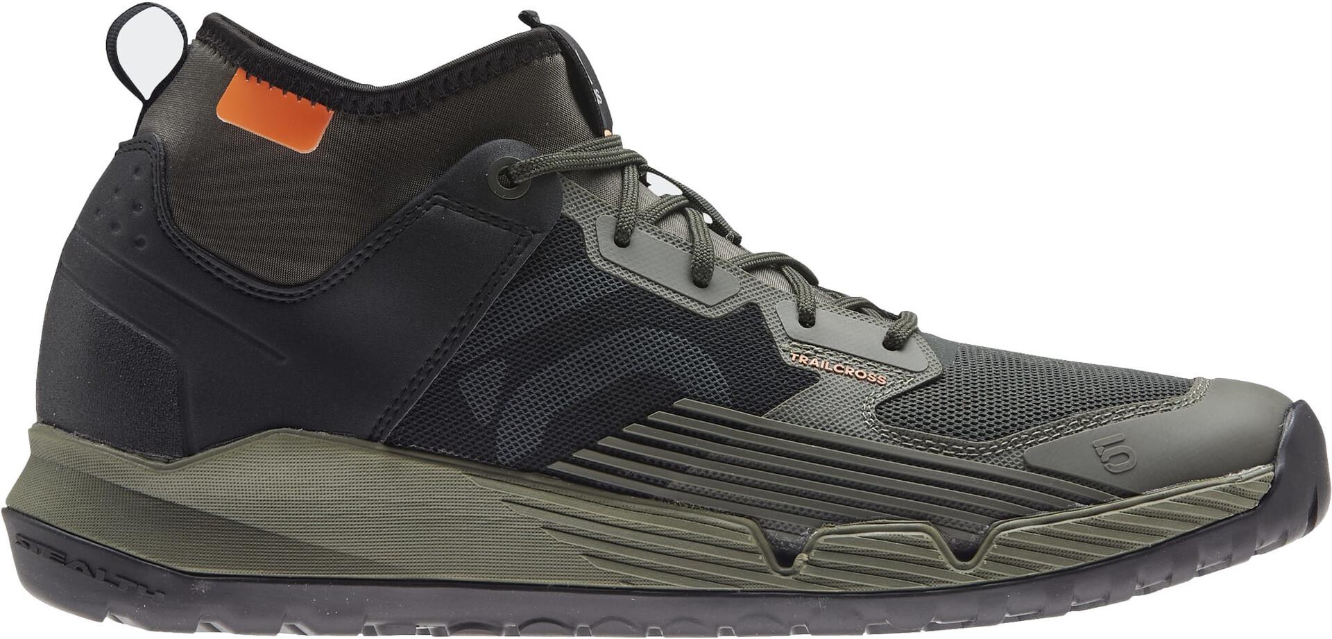 adidas Five Ten Trailcross XT MTB Shoes